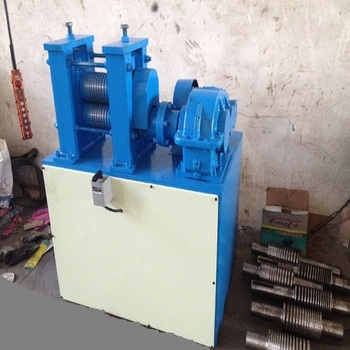 All size wire drawing Sharpening Mill wire drawing tool