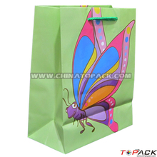 High Qqulity Good Price airline trash bag from China workshop
