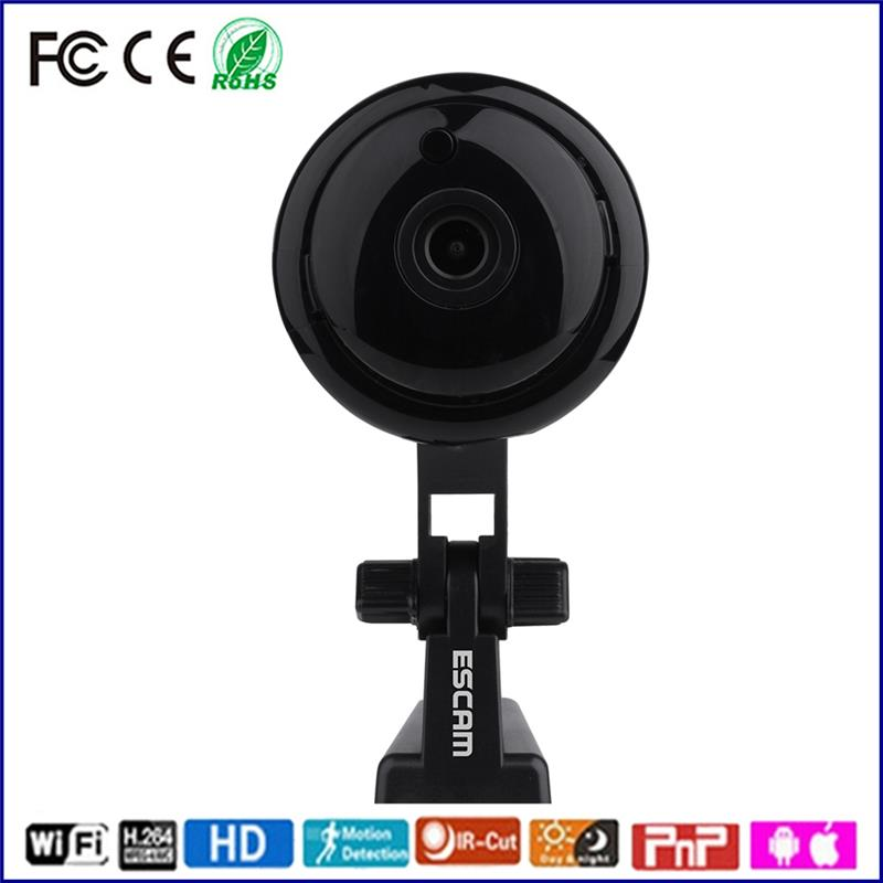 wifi ip camera drone pinhole spy camera kinds of surveillance camera