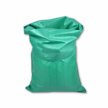 factory price China Manufacturers green, red, blue, yellow pp woven polypropylene big bag for packing