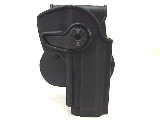 2015 LOVESLF style Professional New Style Gun Holster Wholesale