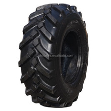Alibaba hotselling Marcher brand forklift solid tyre 6.00-9