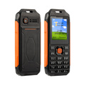 Wholesale KINGKONG G06 1.8 Inch Screen Dual SIM Card OEM Rugged Style Mobile Phone