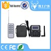 Hot Sale Manufaturer Hunting Bird Mp3 with Remote Control
