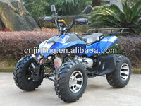 Quad ATV,Fuxin ATV 150CC