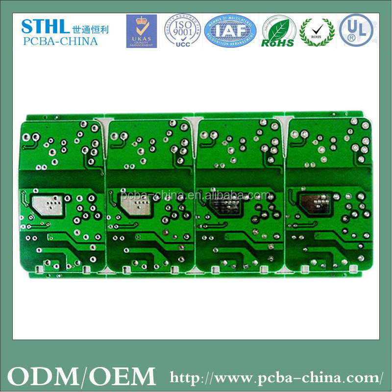 Top 10 <strong>pcb</strong> suppliers in china oem android phone circuit board