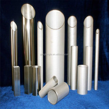 Factory suppliers provide harga pipa 304 seamless stainless steel with high quality and good price