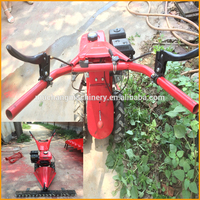 widely used grass cutter with better price from Zhengzhou