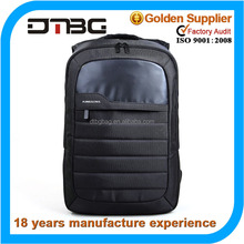 15.6 inches computer laptop bag case notebook