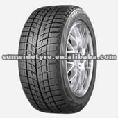 Snow Passanger Car Tire 205/40R17 205/50R17 215/50R17