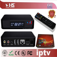 The new Android 4 network player home strong STB HD TV box android tv box dvb-t2 arabic iptv arabic iptv box
