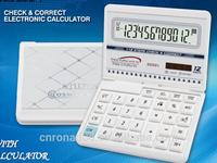 desk calculator calculator world time digital calendar calculator calculator