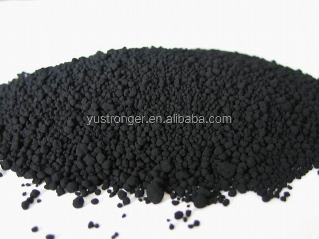 N220 grade wet process Granular carbon black N220 for tire industry