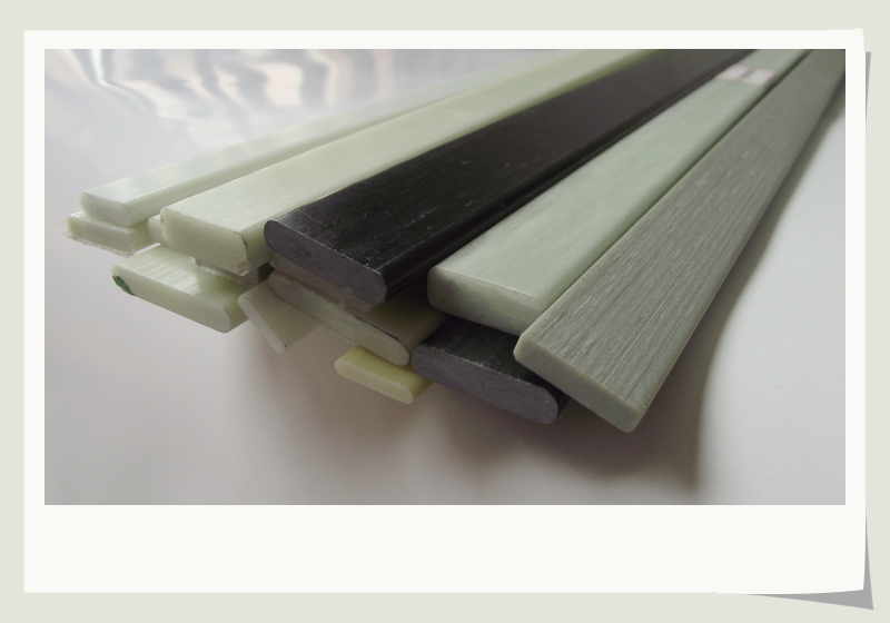 Carbon Fiber Rods >> High Density Fiberglass Strip,Flat Fiberglass Strips And Rods - Buy Fiberglass Pole/rod/strip ...
