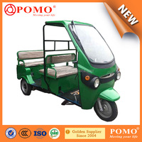 Chinese Manufacturer 1000w Electric Cheap Adult Tricycle For Sale