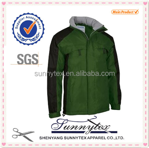 SUNNYTEX Cheap Offer Mens Outdoor Winter quality clothing