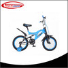 2015 new style kids bicycle children bike for kid bike green color with ce test