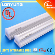 4ft T8 18w tube t8 fluorescent led tube 8 2014 t8 16w hippo light indian red tube