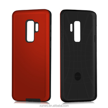 2018 hot sale Wholesale TPU+PC case for MOTO X4 2017, for MOTO X4 2017 cell phone cover case