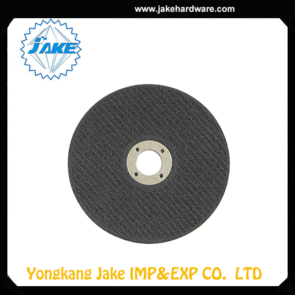 Wholesale price inox green cutting wheel, abrasive cut off wheels, cutting disc for metal