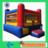 cheap inflatable wrestling ring giant inflatable boxing ring for kids inflatable sports arena