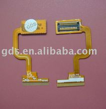 Wholesale Cell phone flex cable for samsung E2210