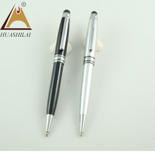 Touchscreen Quality Blank Metal Stylus Pen for capacitive screen tablets and mobile devices