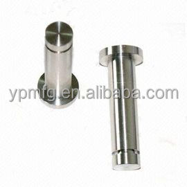 good quality cnc turning parts cnc lathe machining metal stainless steel dowel pin