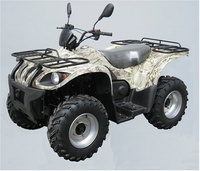 mini atv quad bike