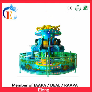Heat sale Jumping amusement game price ,amusement park ride manufacturer