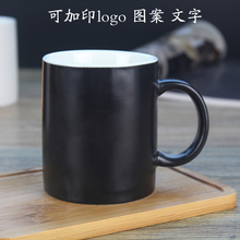 Factory custom various models colorful coffee mug travel cup wholesale