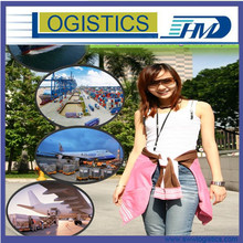 Ocean container shipping agent sea forwarder from Guangzhou to Germany