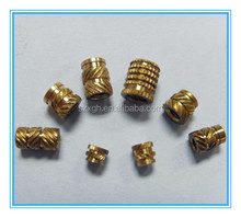 top quality Precision cnc machine motor accessories/ cnc turning parts/ cnc lathe piece for ipad mini made in China