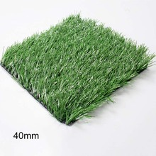 Infilling Fitting Artificial Supplier Top Rated Artificial Grass For Football Ground