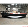 /product-detail/new-arrival-boat-shape-curved-wine-bar-juicer-drink-counter-information-reception-desk-design-60663124423.html