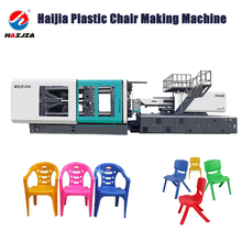 New product beach chair plastic injection mold buyer from China famous supplier