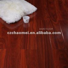 2012 Baibo Cheap Engineered Wood Flooring