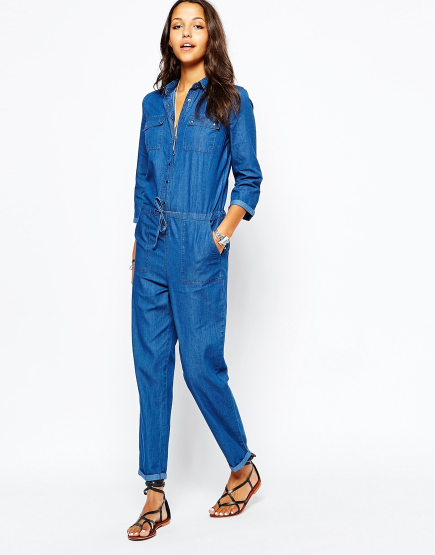 JUMPSUITS & ROMPERS Jump into style with a Venus jumpsuit or romper! Throw on our Free Shipping Over $75! · New Jumpsuits Available · Get Up To 75% Off · Save On New Collections5,+ followers on Twitter.