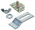 undermount sink clips for corian ,undermount sink clips for solid surface