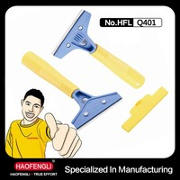 Manufacturing Hand Tools Joint Knife Putty Knife Cleaning Paint Scraper Knife