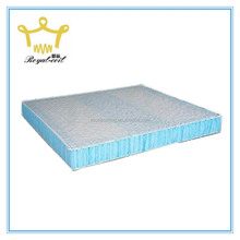 Good Quality Enhanced Pocket Spring Bed Net For Mattress