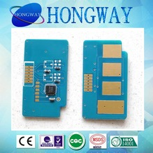 Compatible Reset toner chip d209 for Samsung SCX 4824 4828 2855 2853 laser chip printer chip