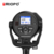 Dual TTL(i-TTL and e-TTL) Outdoor Flash Strobe Light for Canon and for Nikon Camera with 2.4G Wireless Trigger and Recharger