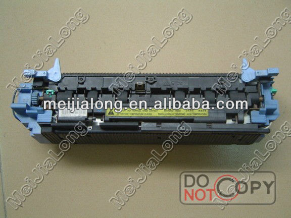Fuser assembly, fuser unit, fuser assy, fuser unit assembly, fuser film assembly Color 8500 RG5-3060-000(110V) RG5-3061-000(220V