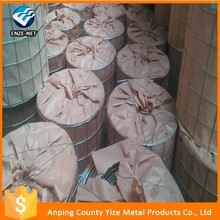 Alibaba China cheap 2x2 stainless steel welded wire mesh sheets