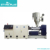 Plastic single screw extruder for wholesale/single screw extruder/SJ Single-screw extruder