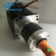 86mm brushless dc motor upto 770w, with planet gearbox