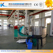 PPR PP HDPE PE plastic pipe extrusion machine/production making machine/line