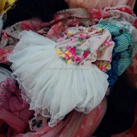beautiful baby clothes used wholesale for africa