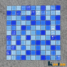shining swimming pool tiles mosaic suppliers malaysia